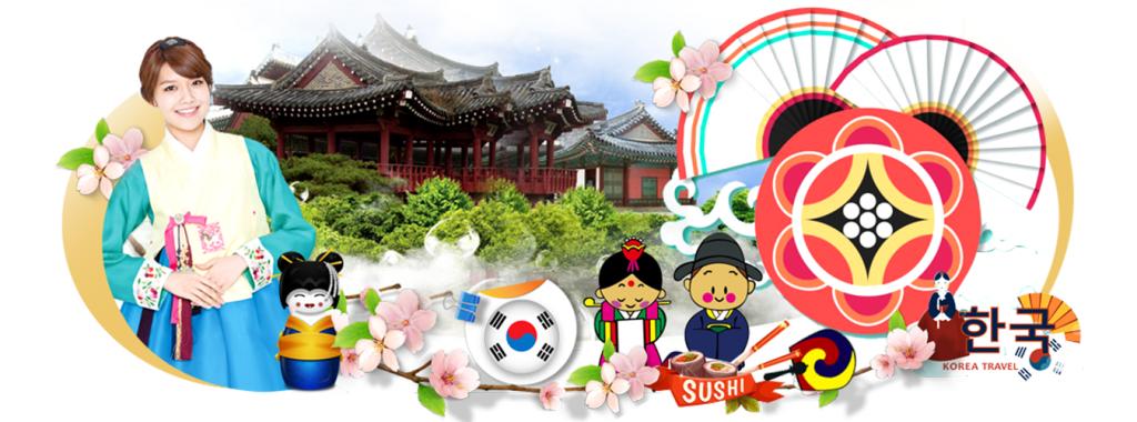 Đi du học nghề Hàn Quốc mấy năm? || Thông tin du học
