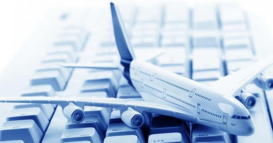 Chia sẻ kinh nghiệm săn vé máy bay giá rẻ khi đi du lịch