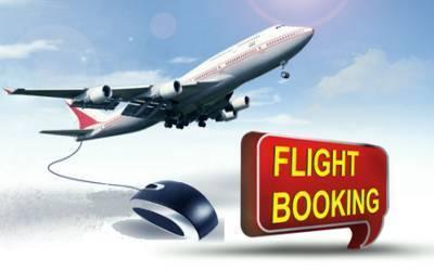 Tổng hợp các ứng dụng phần mềm săn vé máy bay giá rẻ