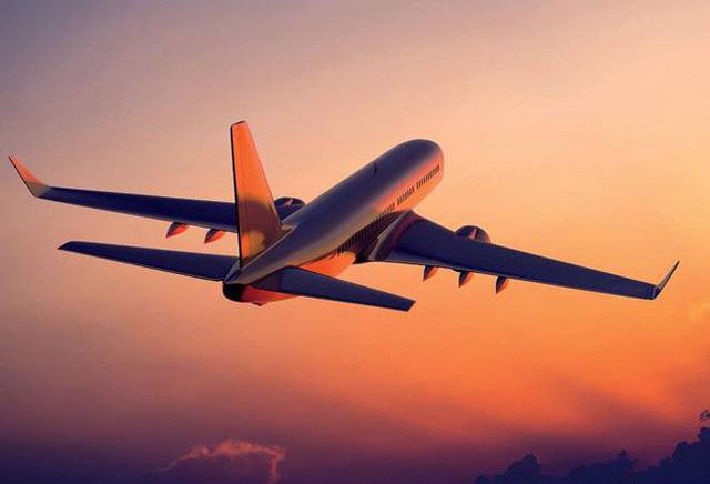 vé máy bay từ hồ chí minh đi hà nội