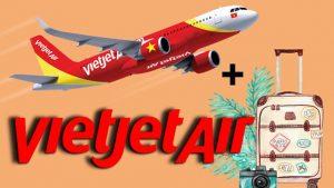 Quy định về hành lý của Vietjet